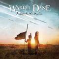 Warrel Dane: Praises to the war machine