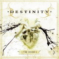 Destinity: The inside