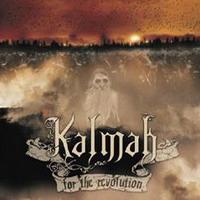 Kalmah: For the revolution