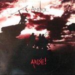 Amebix: Arise