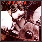 Tesla: The great radio controversy