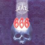 Kat: 666