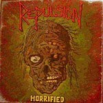 Repulsion: Horrified