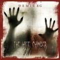 Demiurg: The hate chamber