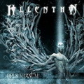 Hollenthon: Opus magnum