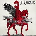 In Extremo: Sängerkrieg