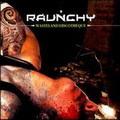 Raunchy: Wasteland - Discotheque