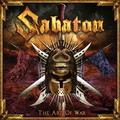Sabaton: The art of war