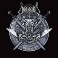 Unleashed: Hammer battalion