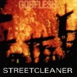 55. Godflesh: Streetcleaner