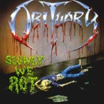 69. Obituary: Slowly we rot