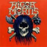 62. Rigor Mortis: Rigor mortis