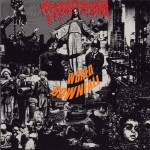 63. Terrorizer: World downfall