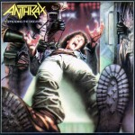 54. Anthrax: Spreading the Disease