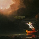 52. Candlemass: Nightfall