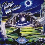 57. Fates Warning: Awaken The Guardian