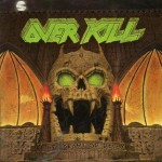 60. Overkill: Years of Decay