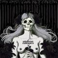 Nachtmystium: Assassins - Black Meddle Part I