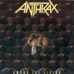 48. Anthrax: Among the Living