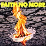 43. Faith No More: The Real Thing