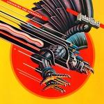 50. Judas Priest: Screaming for Vengeance