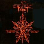 37. Celtic Frost: Morbid tales