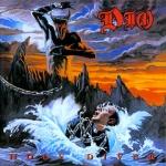33. Dio: Holy diver