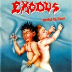 36. Exodus: Bonded by blood