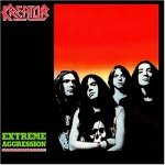 31. Kreator: Extreme aggression