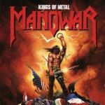 35. Manowar: Kings of metal