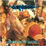 21. Carcass: Symphonies of Sickness