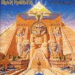 30. Iron Maiden: Powerslave
