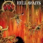 23. Slayer: Hell Awaits