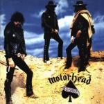 14. Motörhead: Ace of spades