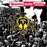 20. Queensrÿche: Operation mindcrime