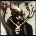10. Celtic Frost: To mega therion