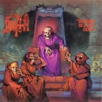 8. Death: Scream bloody gore