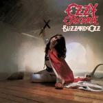 94. Ozzy Osbourne: Blizzard of Ozz
