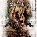 Evergrey: Torn