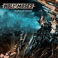 Holy Moses: Agony of death