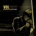 Volbeat: Guitar gangsters and Cadillac blood