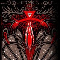 Ufomammut: Idolum