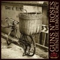 Guns N'Roses: Chinese democracy