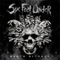 Six Feet Under: Death rituals