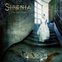 Sirenia: The 13th floor