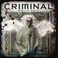 Criminal: White hell