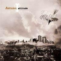 Autumn: Altitude