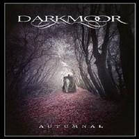 Dark Moor: Autumnal