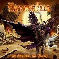 Hammerfall: Any means necessary
