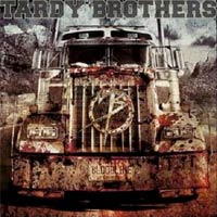Tardy Brothers: Bloodline